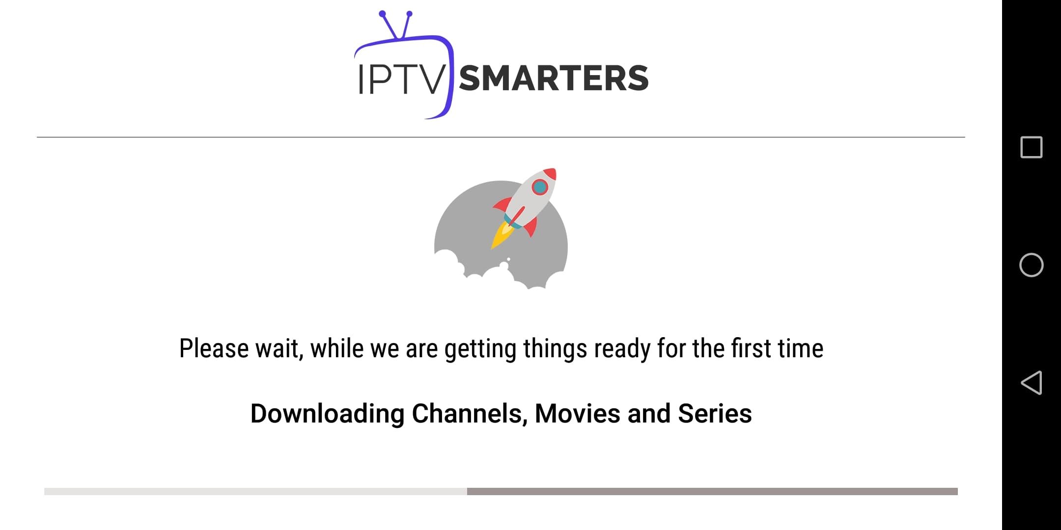 Setup Guide - HEX IPTV , Iptv subscription , Iptv Reseller